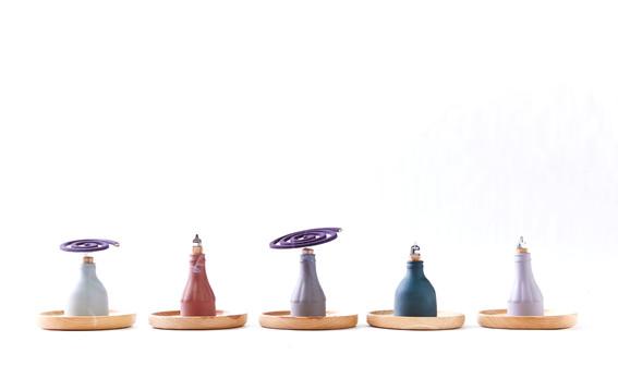 02_Blend Ceramics.jpg