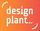 Webpage_Logo Design Plant-03.png