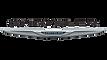 Chrysler-logo.png