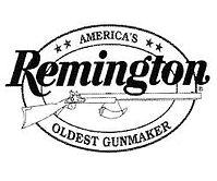 remington.jfif