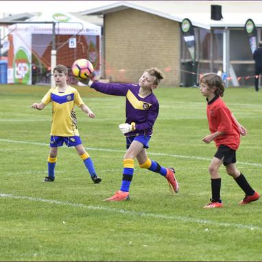 Devonport Cup Day 1 16.jpg