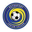 Copy of DJSA Logo NEW (003).jpg