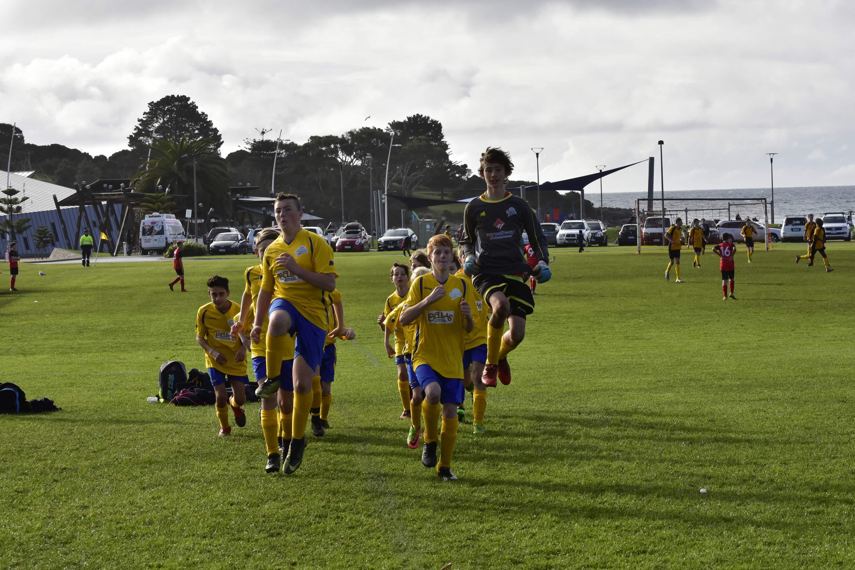 2017 Dev Cup Day 2(E)_83