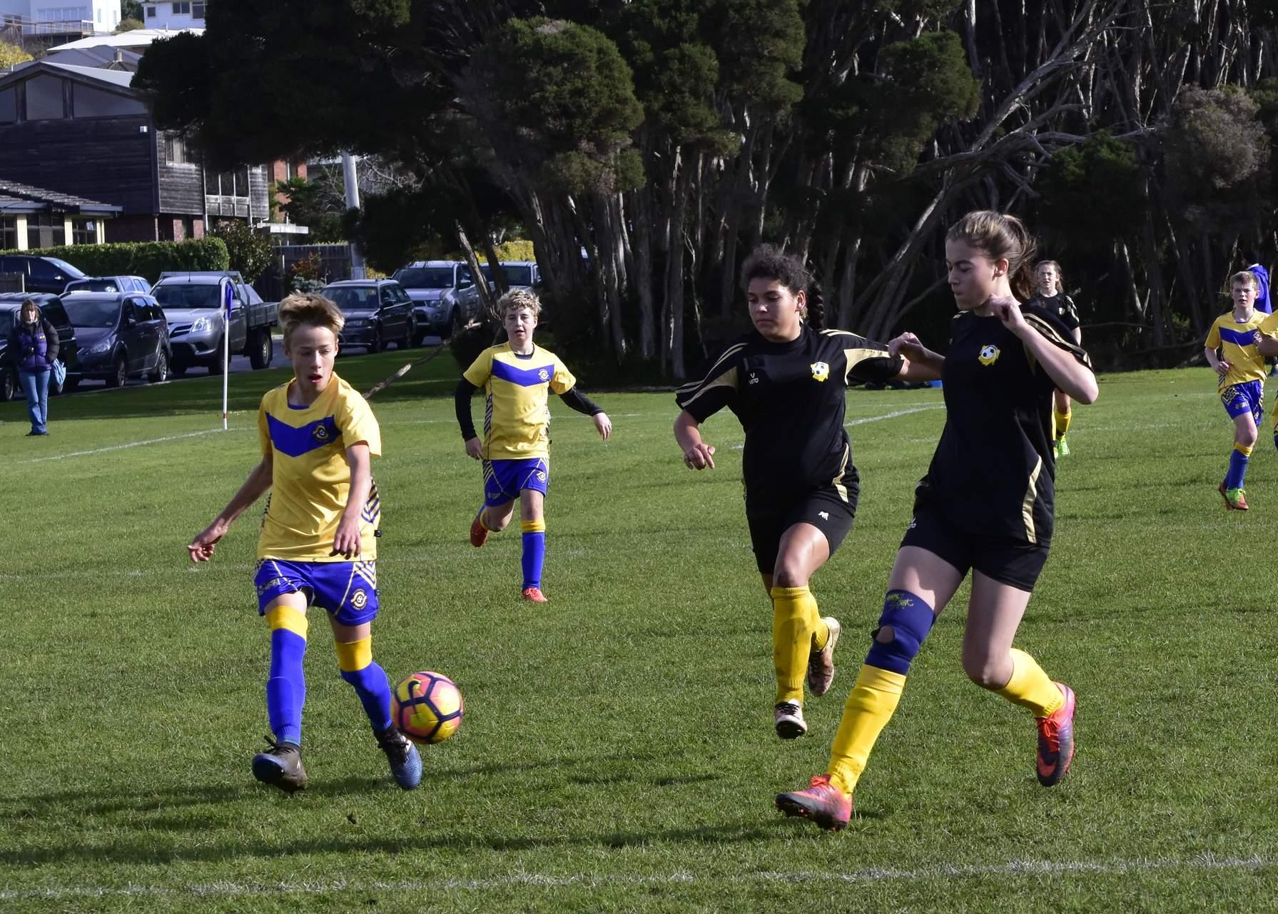 2017 Dev Cup Day 2(E)_80