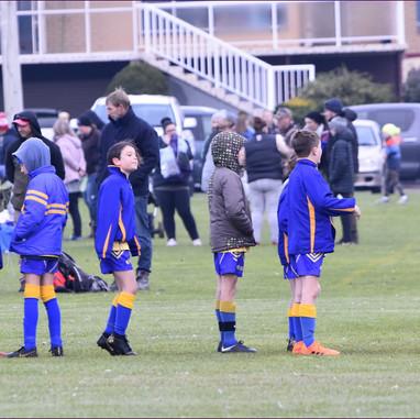 Devonport Cup Day 1 1.jpg