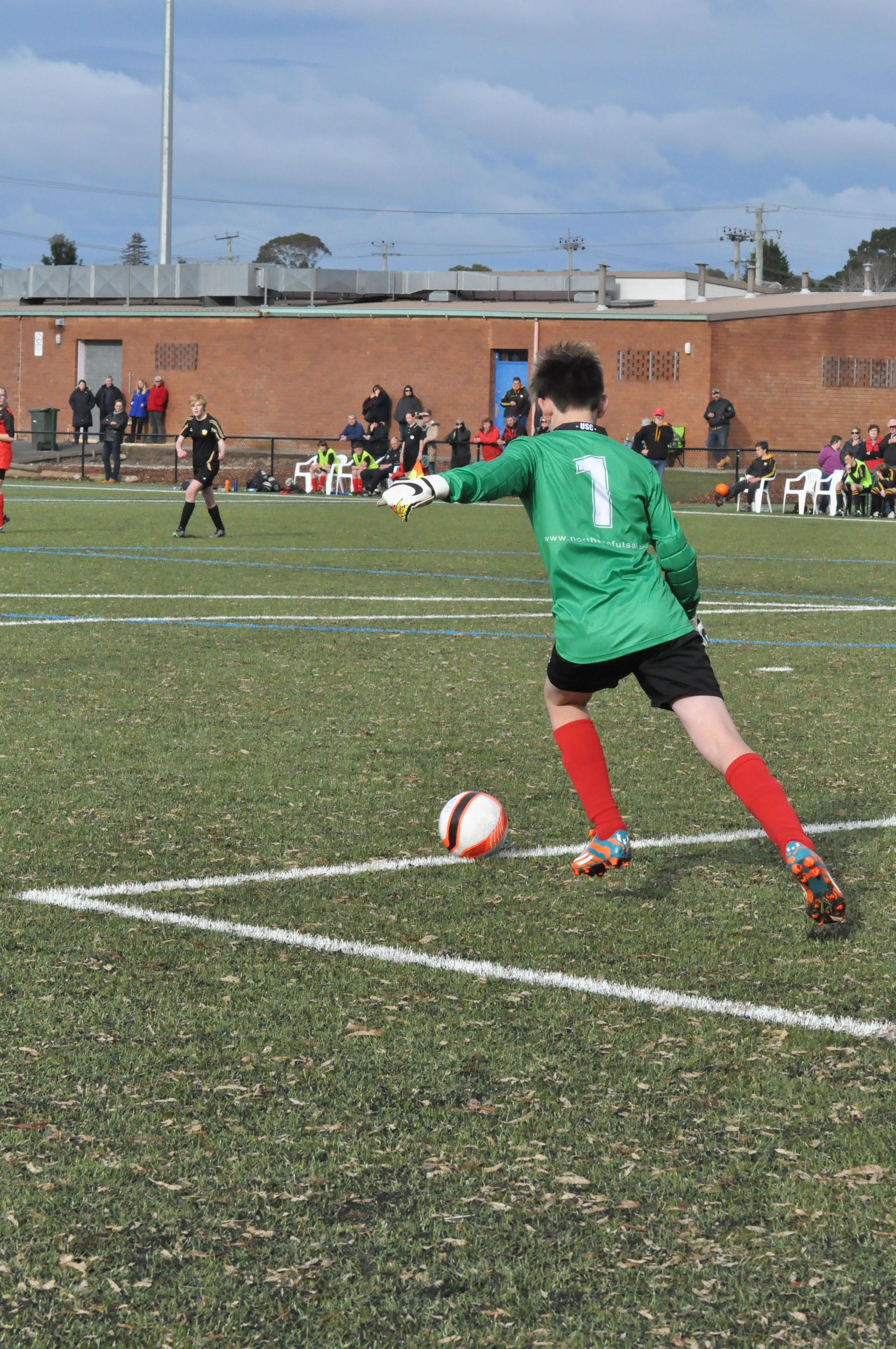64 - day2 2016 Dev Cup