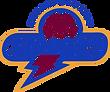 Club Logo (002).png
