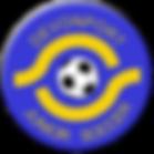 devonport junior soccer