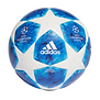 champions-league-ball-2018-2019 (2) copy
