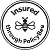 PolicyBee Badge.png