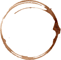 coffee-ring-5.png