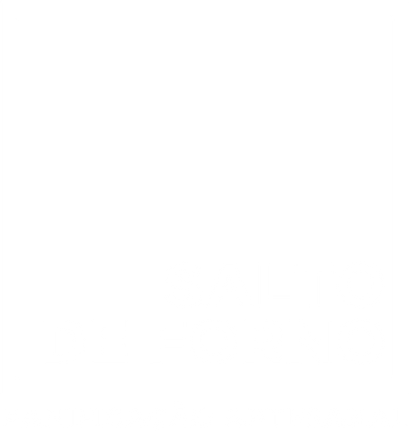 LOGO_SALTO_DE_FORNObranco.png