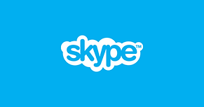 skype-1030x541.png