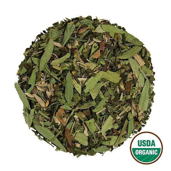 Organic Healthy Colon Tea
