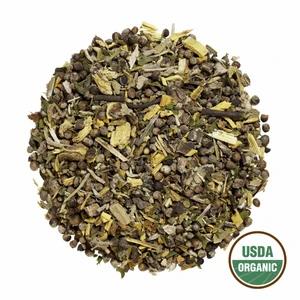 Organic Menopause Tea