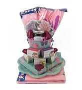 Afternoon Tea basket 1 - new.jpg