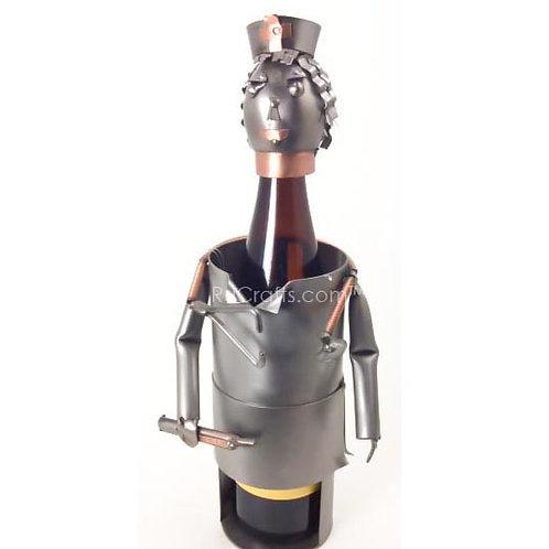 Medical Wine basket