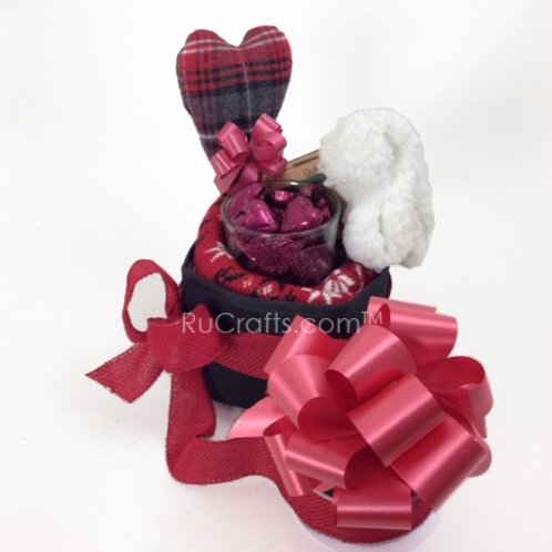 Valentine's Day Sweet Wishes