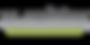 Platinum MM final logo.png