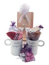Couples matching mug & sock cheeseboard - new.jpg