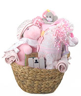 deb baby basket - new.jpg
