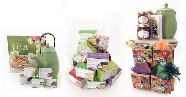 tea basket layout 2.jpg