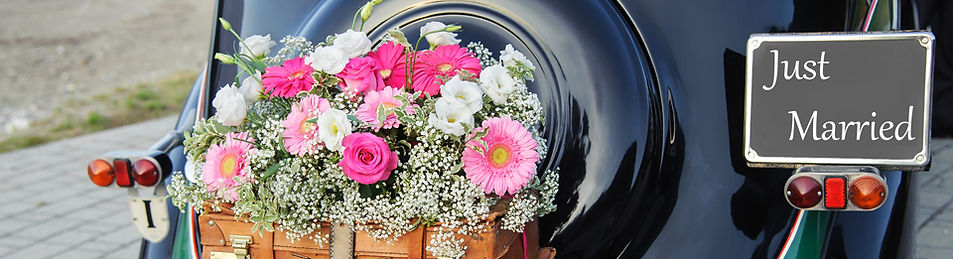 wedding basket banner 1.jpg