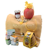 Honeypot 2 basket - new.jpg
