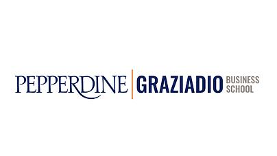 Pepperdine-CventLogo.png