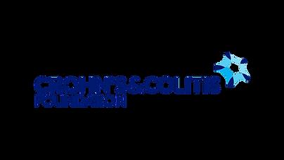 Crohn's & Colitis.png