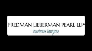 Fredman%20Lieberman%20Pearl.png
