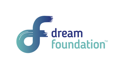 Dream Foundation.png