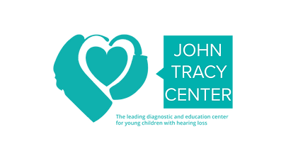 John Tracy Center.png