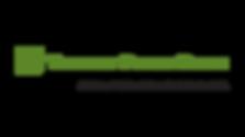 Westridge Lending- Cvent-02.png