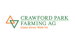 Crawford%20Park%20Farming.png