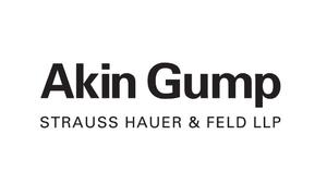 Akin%20Gump.png