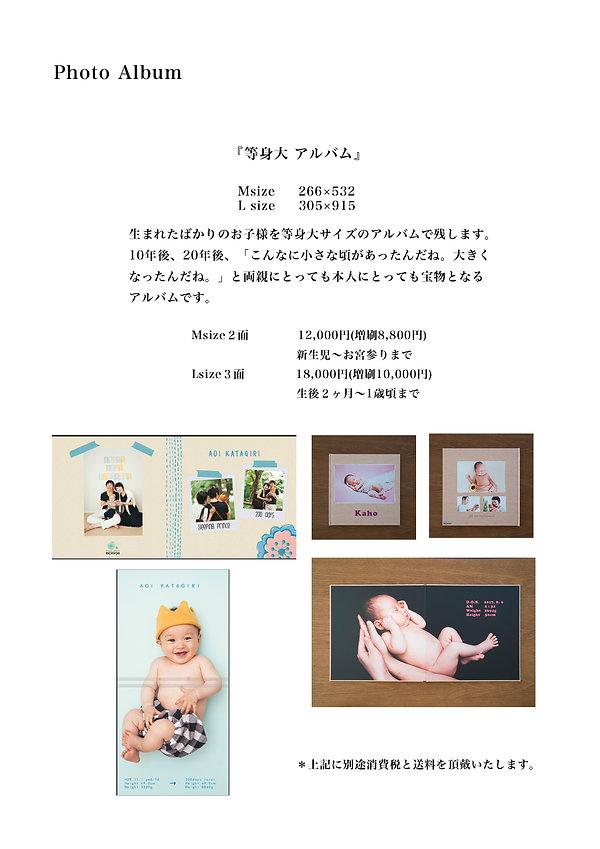等身大アルバムサンプル190201.jpg