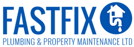 Fastfix Plumbing and Property Maintenance
