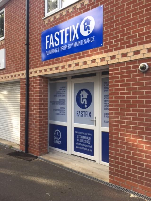 fastfix-office