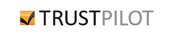 Fastfix on TrustPilot