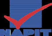 napit-logo.png