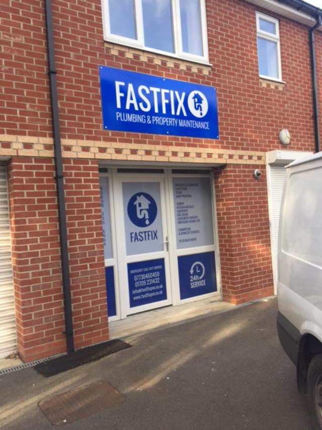 fastfix-office1