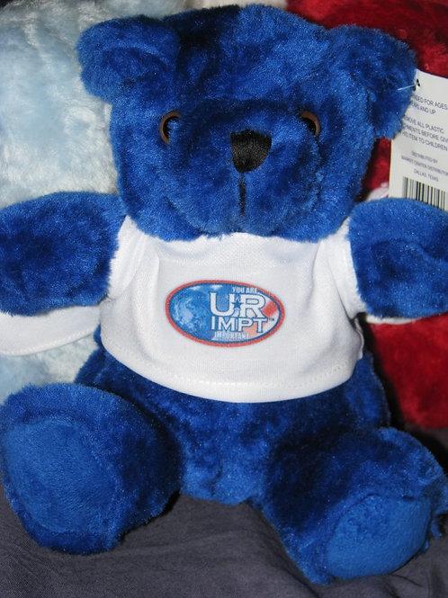 U*R Important Hope Bear