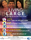 Living-Large-Letter-Size.jpg