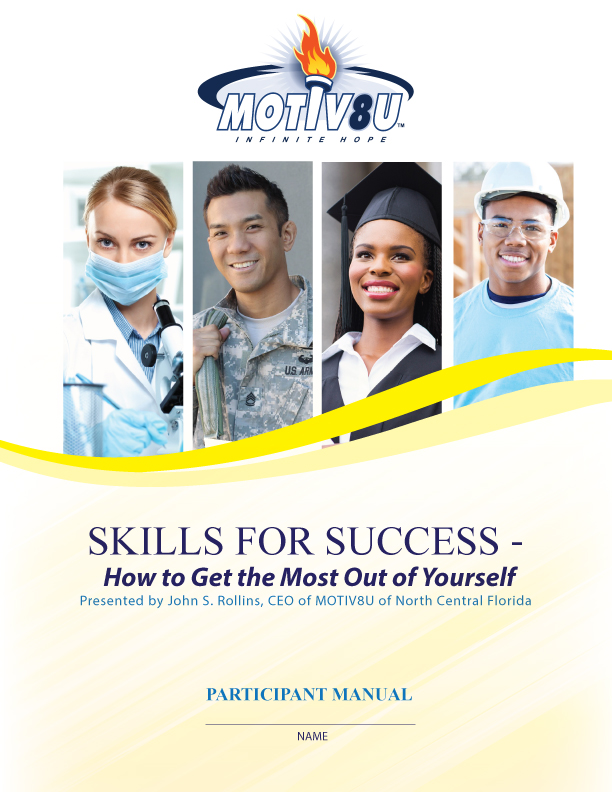 Skills-For-Success-Manual
