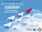 Accelerated-Leadership-Slide-Starter.jpg