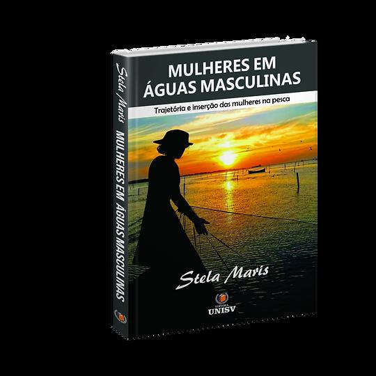 capa 3d Stela Maris (1).png