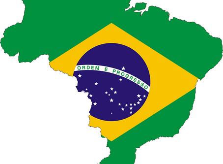 Por um Brasil Melhor