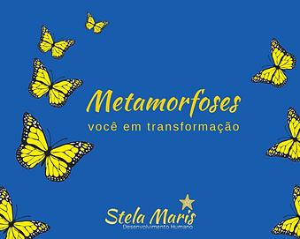 Cópia de Metamorfoses - você em transfor