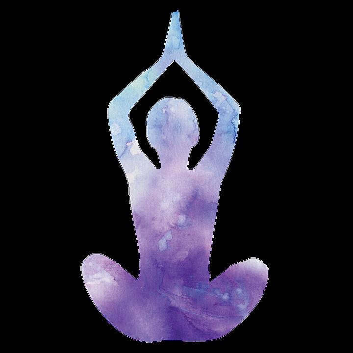 yoga-1883353_960_720